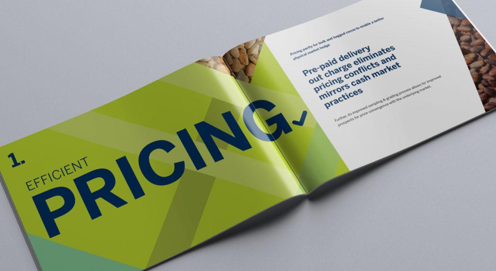 CME-Group-digital-marketing-landscape-brochure