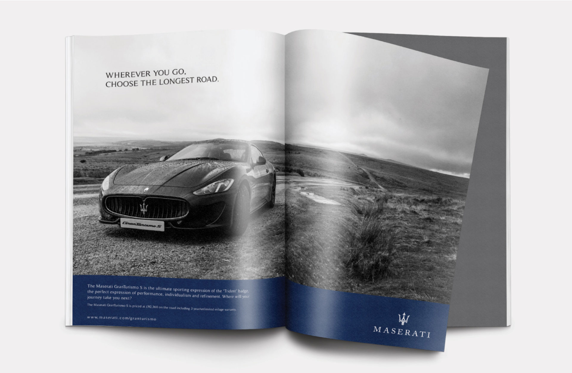 Maserati-video-production-advert