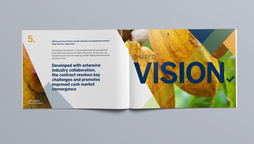 CME-Group-digital-marketing-landscape-brochure-spread