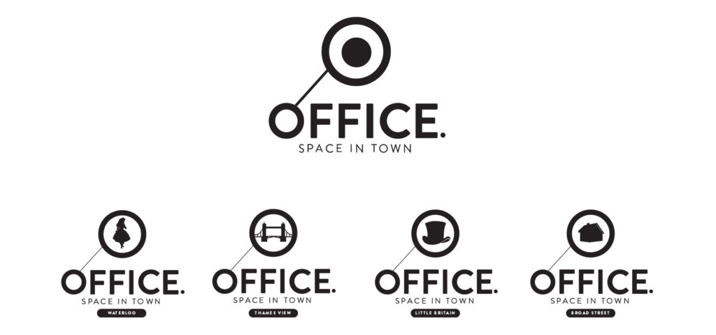 The-Office-In-Town-branding