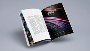 Service-IT-branding-web-design-advert