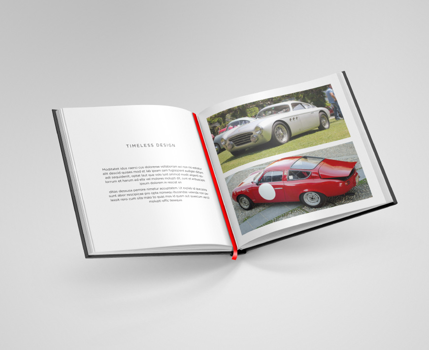 Abarth-brand-book-design-spread