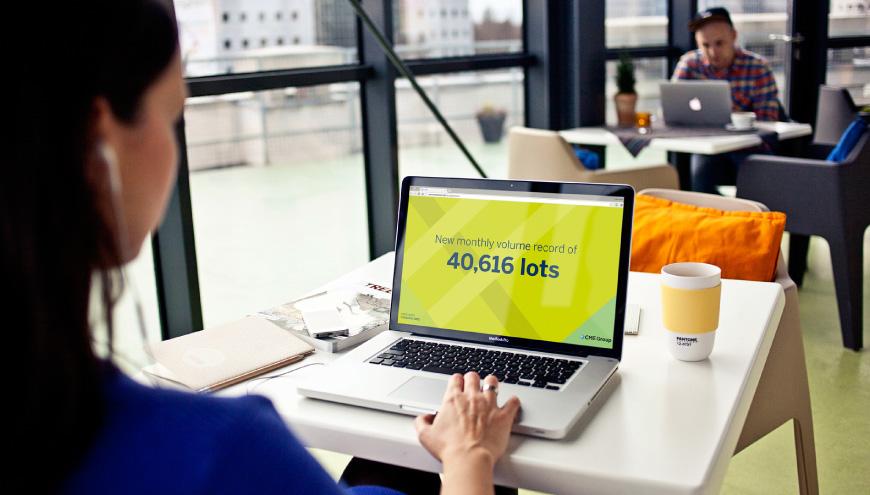 CME-Group-digital-marketing-website