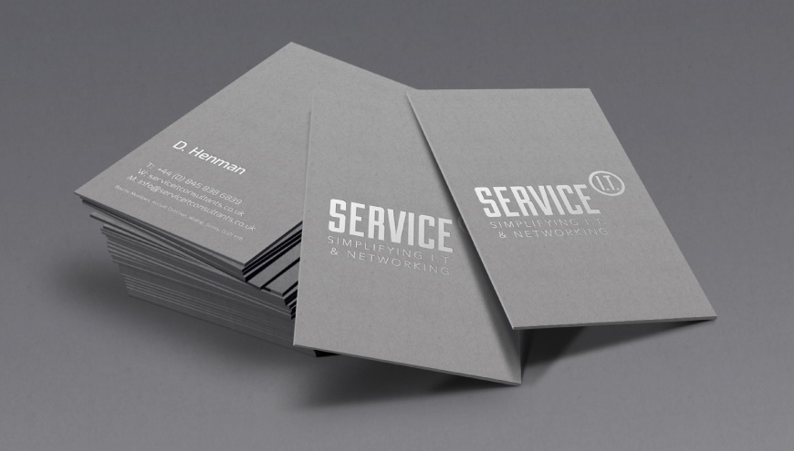 Surrey-Tennis-branding-stationery