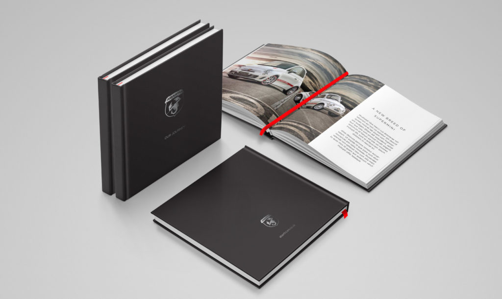 Abarth-brand-book-design-spread-covers