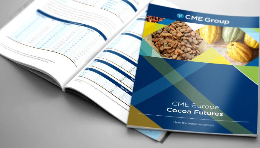CME-Group-digital-marketing-A4-brochure