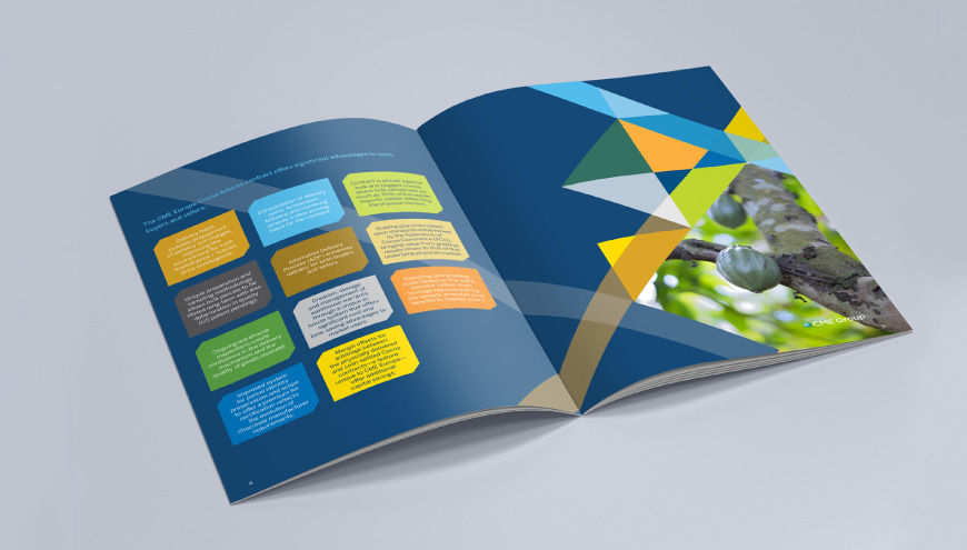 CME-Group-digital-marketing-A4-brochure-spread