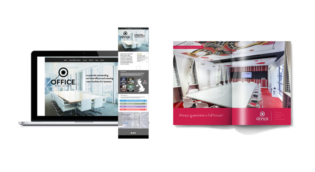 The-Office-In-Town-branding-brochure-spread