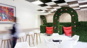 The-Office-In-Town-branding-interior-garden