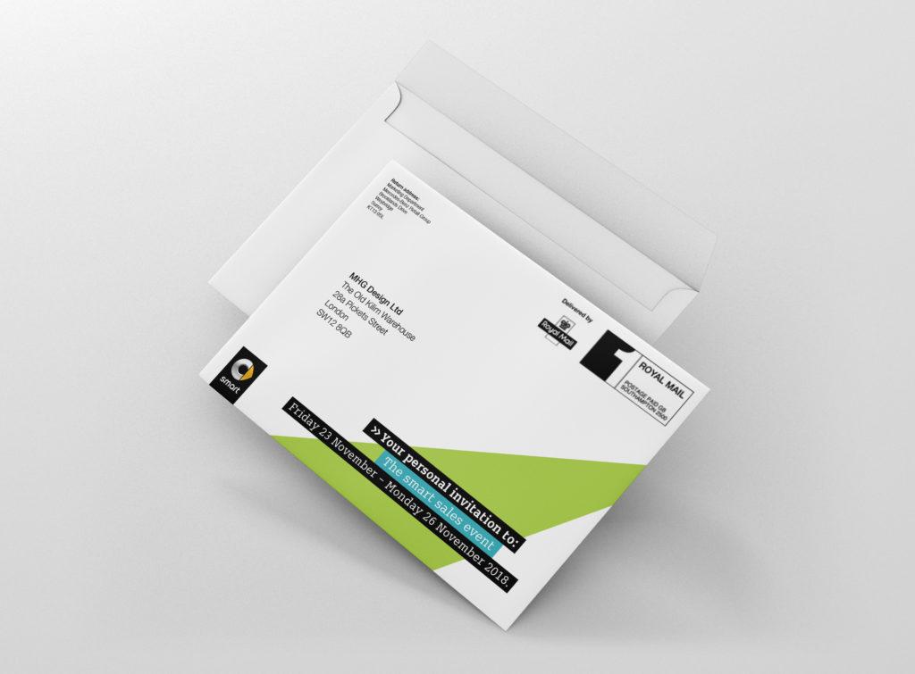 9409_Envelope
