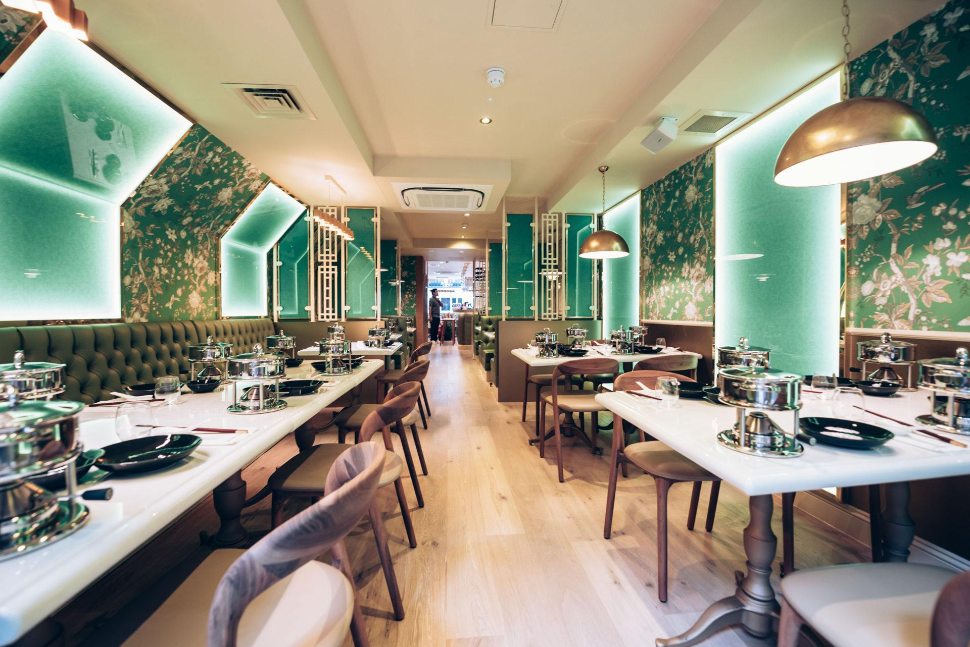 HMPP_Restaurant