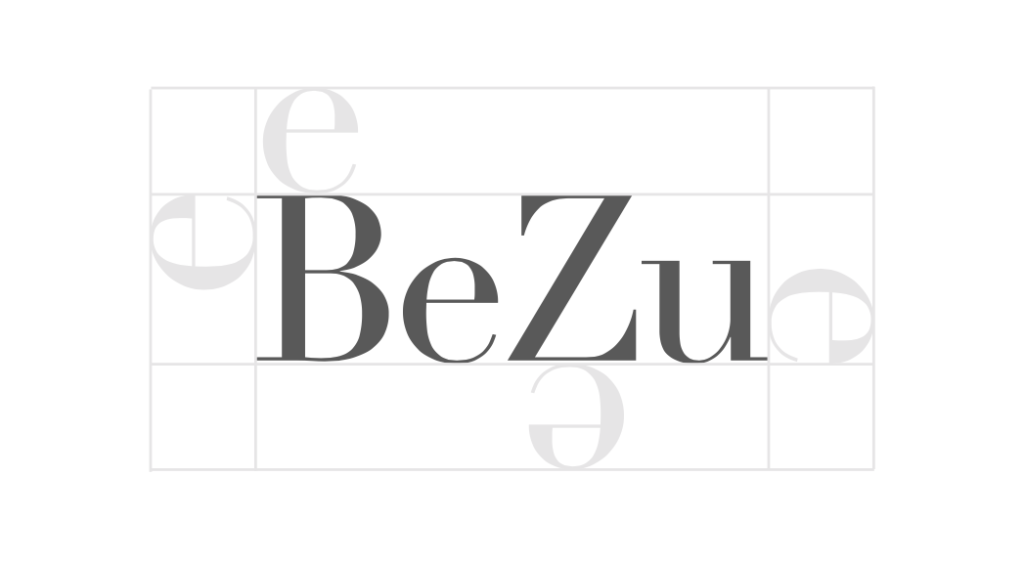 bexu1