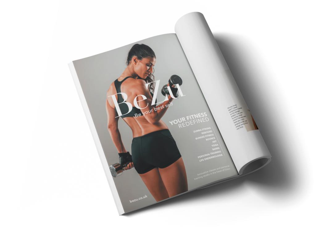 magazineadvertA4-