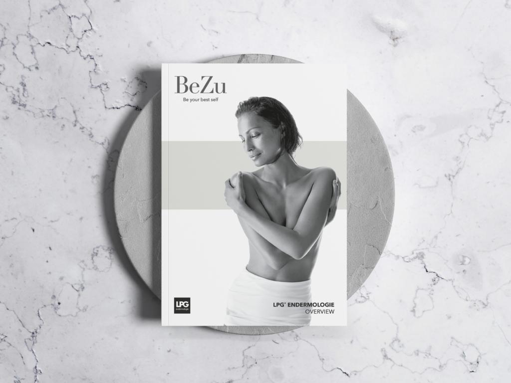 BeZu_LPG_Booklet