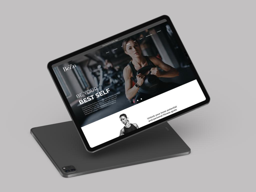 BeZu_web_tablet2
