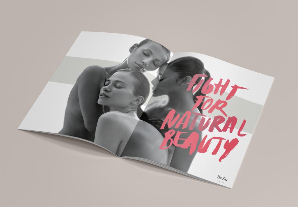 Bezu_A4_Brochure