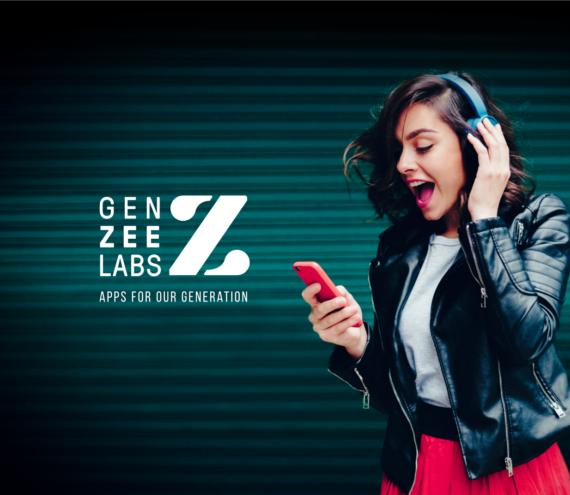 Gen Zee – 1